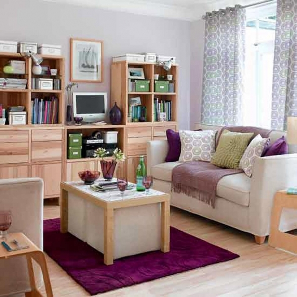 Awesome 15 Small Living Room Furniture Brilliant Ideas To Create Small Living Room Furniture