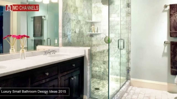 Awesome 30 Best Luxury Small Bathroom Design Ideas 2016 Youtube 2016 Best Small Bathroom Remodels