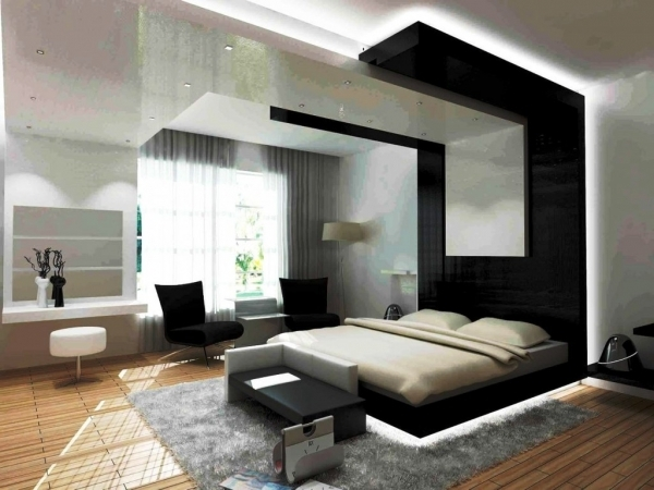 Awesome Small Bedroom Color Schemes Ideas Home Color Ideas Small Bedroom Colours Ideas