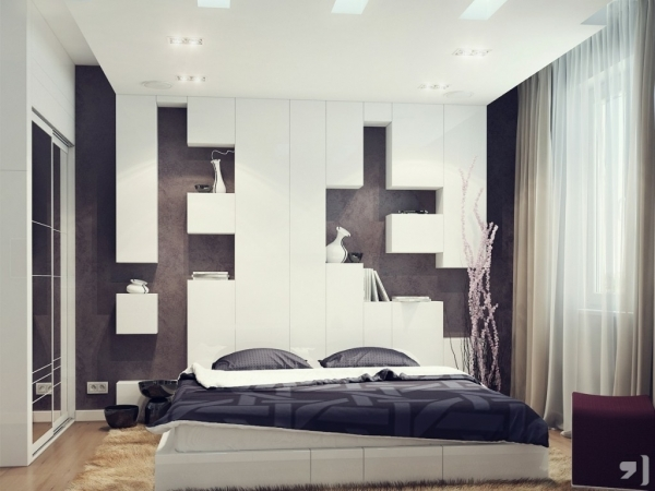 Awesome Small Bedroom Storage Ideas On A Budget Small Bedroom Storage Ideas