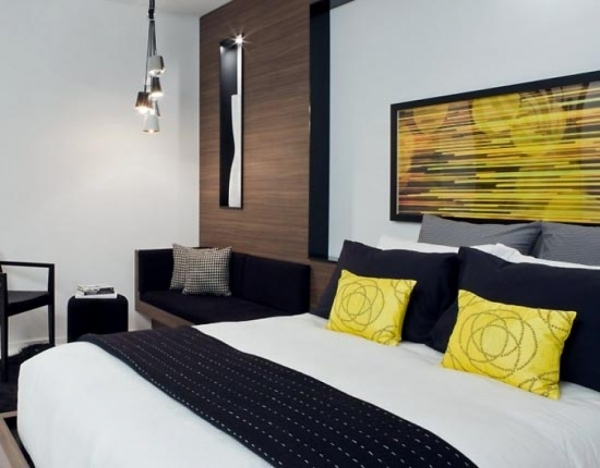 Awesome Small Master Bedroom Ideas Decorating Home Office Interiors Decorating A Small Master Bedroom