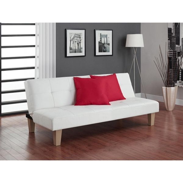 Awesome Sofa Beds For Small Spaces Walmart Futon Beds For Small Spaces