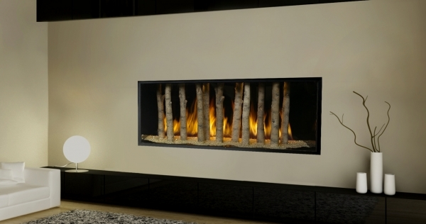 Awesome Wall Contemporary Gas Fireplace Inserts Contemporary Gas Small Corner Wall Gas Fireplace