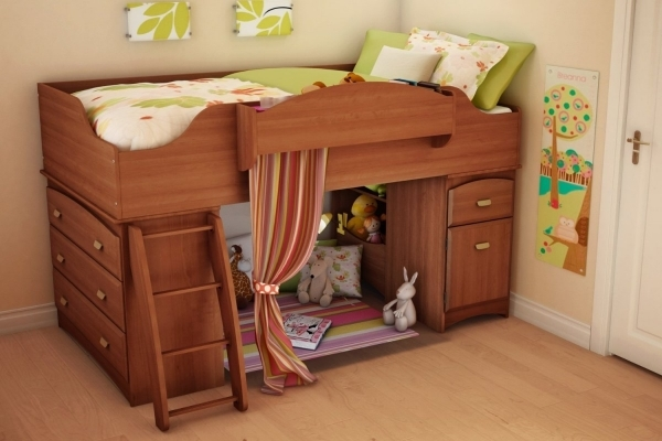 Beautiful Storage Ideas For Small Bedrooms To Deal With Limited Space Small Bedroom Storage Ideas