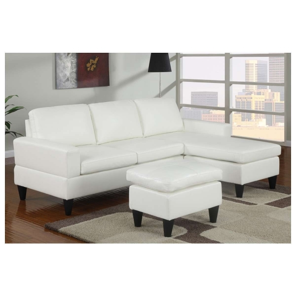 Best Gray Velvet Sleeper Sofa With Chaise With Sectional Sofa Small Small Sofas For Small Spaces