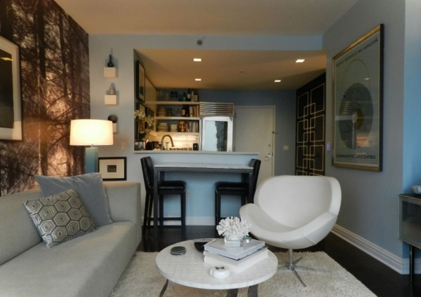 Best Small Living Room Ideas Home And Interior Small Sitting Room