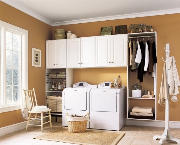 Best Storage Ideas For Small Bedrooms Home Innovation Small Bedroom Storage Ideas