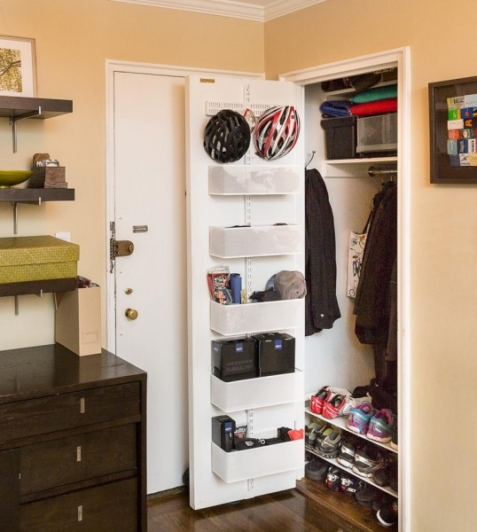 Best Storage Solutions For Small Spaces Home Organizing Ideas Small Space Need Storage