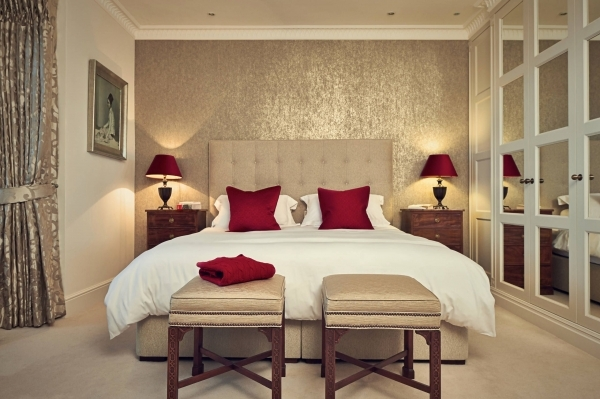 Best Traditional Master Bedroom Decorating Ideas Master Of Bedroom Decorating A Small Master Bedroom