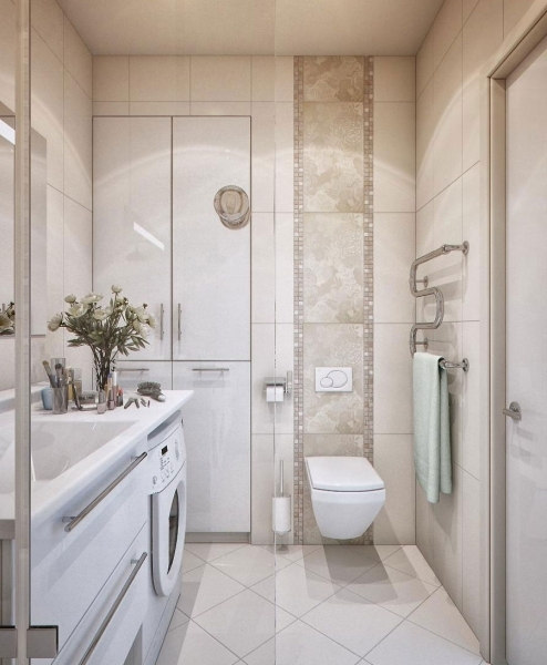 Delightful Also Single With Wall Decoration Favorable Remodeling Tile One 2016 Best Small Bathroom Remodels
