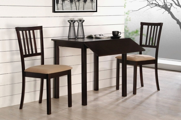 Delightful Dining Room Furniture Small Spaces Dining Table Sets For Small Dining Room Furniture For Small Spaces