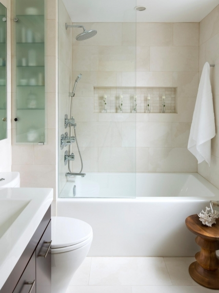 Delightful Images Of Small Bathroom Remodels 484 2016 Best Small Bathroom Remodels