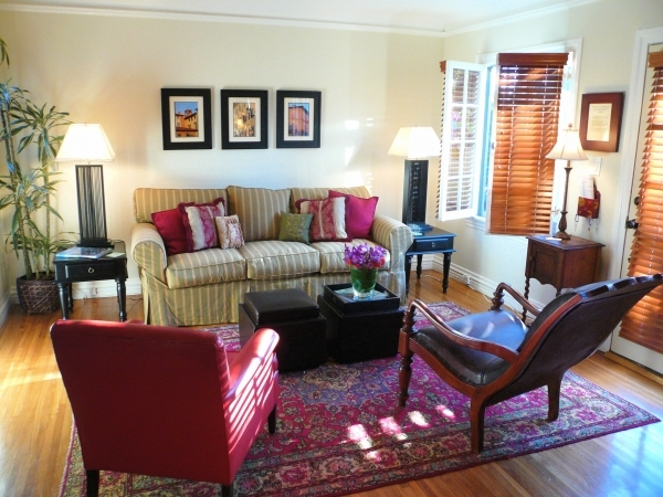Delightful Small Living Room Ideas For The Greatest Appearance Hominic Small Sitting Room