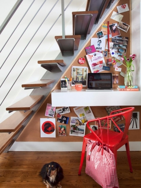 Delightful Smart Organizing Ideas For Small Spaces Interior Design Styles Small Organized Homes