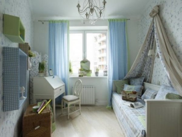 Fantastic Bedroom Window Treatments Zoomtm Window Treatments For Small Rooms