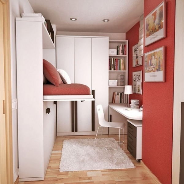 Fantastic Closet Design Ideas To Save Your Room Space Furniture And Wardrobe Designs For Small Bedrooms