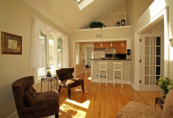 Fantastic Combine Small Kitchen And Dining Room Combo Kitchen Dining Tiny Living Room Dining Room Combo