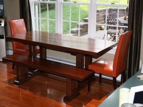 Fantastic Top Small Dining Room Tables Remarkable Sets With Bench Inside Dining Room Furniture For Small Spaces