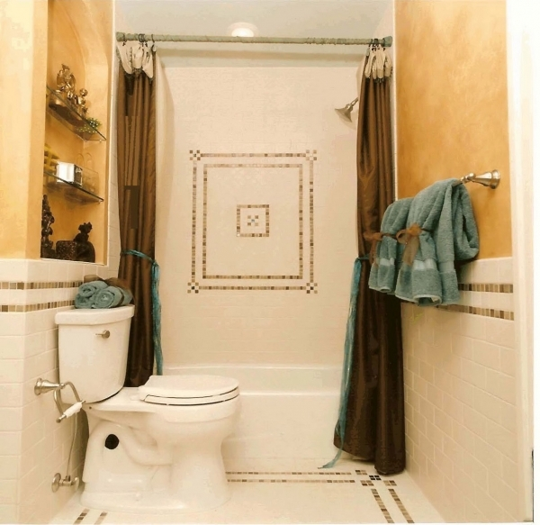 Fascinating Bathroom Designs For Small Spaces Decoration Industry Standard Bathrooms Designs For Small Spaces