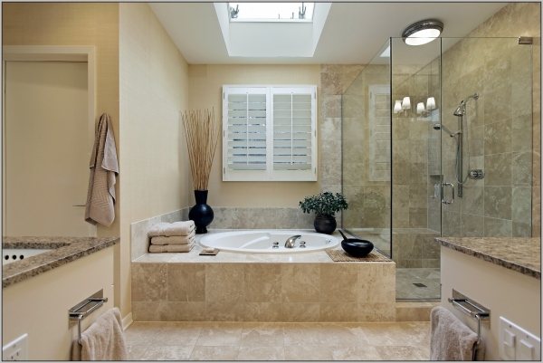 Gorgeous Colors To Paint A Small Bathroom With No Windows Painting Best Small Bathrooms With No Windows