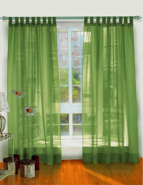 Gorgeous Lovely Modern Classic Design Ideas For Bedroom Curtains For Small Window Treatments For Small Rooms