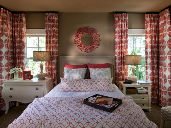 Gorgeous Master Bedroom Paint Color Ideas Home Remodeling Ideas For Small Master Bedroom In Forest Green
