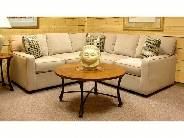 Gorgeous Small Sectional Sofa Modern Home Furniture Ideas Small Sectional Sofa