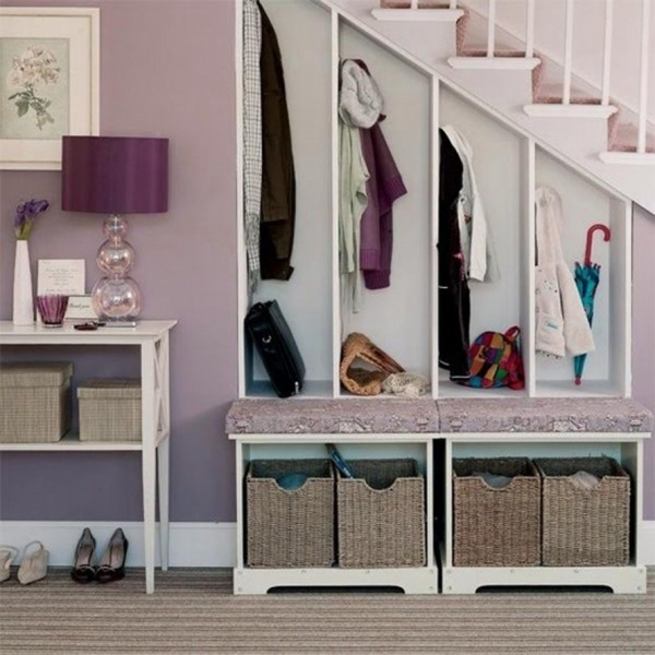 Gorgeous Small Space Storage Ideas Diy Home Attractive Small Space Need Storage
