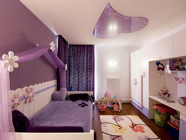 Image of Bedroom Page 18 Interior Design Shew Waplag Decorate A Teen Girls Bedroom With Single Size Bed And Small Room