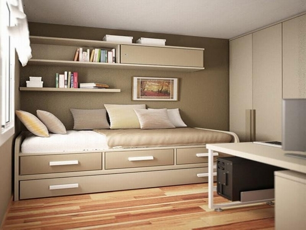 Image of Bedroom Page 8 Interior Design Shew Waplag Bedroom Cabinet Designs For Small Spaces