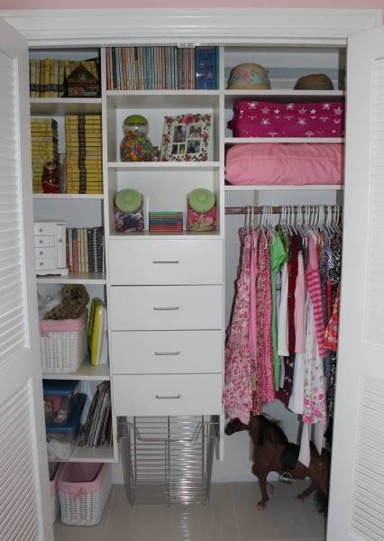 Incredible Decorations Good Small Entry Closet Organization Organization Of Small Closet Organization Ideas