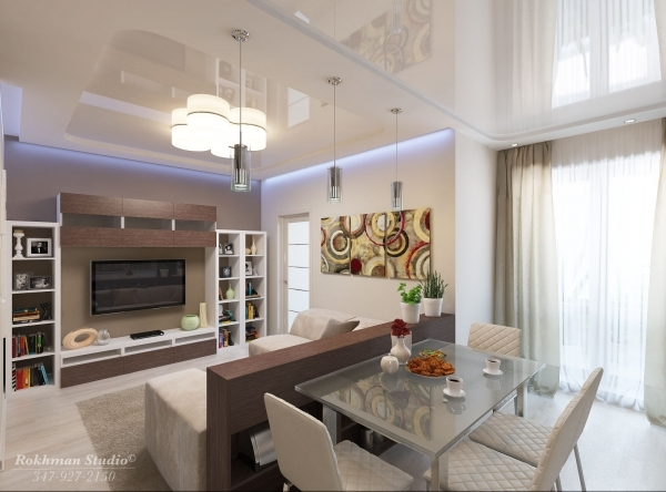 Inspiring Dining Room Living Room Combo Small Living Room Dining Room Tiny Living Room Dining Room Combo