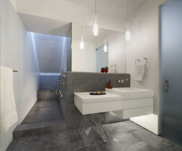 Marvelous Bathroom Designs For Small Spaces Design Style Industry Standard Bathrooms Designs For Small Spaces