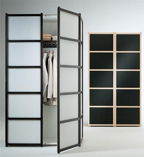 Marvelous Furniture Exciting Sweet Superb Apartment Bedroom With Large Walk Wardrobe Small Design