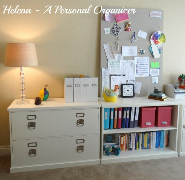 Marvelous Home Office Organization Ideas A Personal Organizer San Diego Small Organized Homes