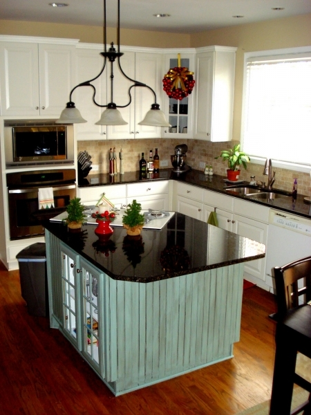 Marvelous Kitchen Cabinets How To Design A Kitchen On A Budget Small Kitchen Design Ideas Budget