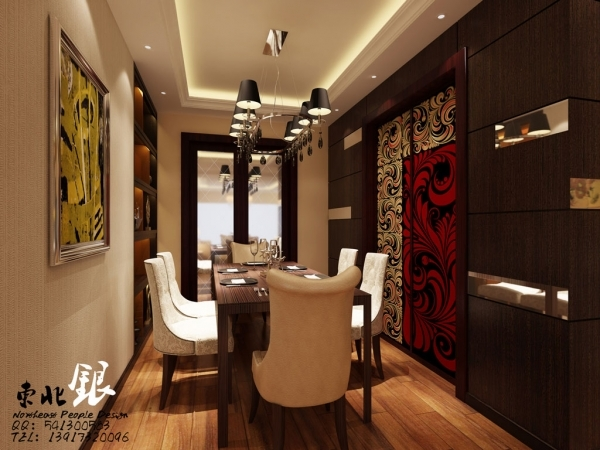 Marvelous Small Dining Room Ideas Design Your Home Small Dining Room Ideas