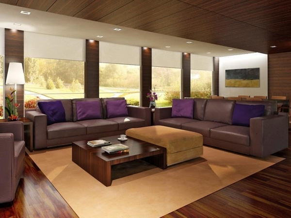 Marvelous Small Living Room Window Treatments Home Decorating Ideas Window Treatments For Small Rooms