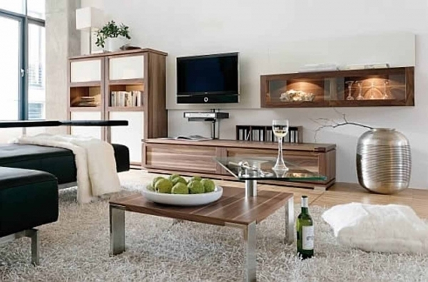 Outstanding 14 Furniture For Living Room In A Small Space Tanyakdesign Small Living Room Furniture