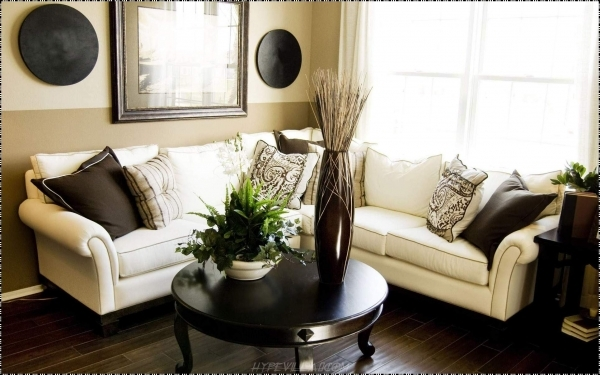 Outstanding Simple Decoration Ideas For Small Living Room Widio Design Decorating Ideas Small Sitting Room