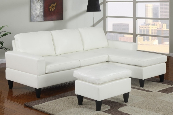 Picture of Sleeper Sectional Sofa For Small Spaces Has One Of The Best Kind Small Sofas For Small Spaces