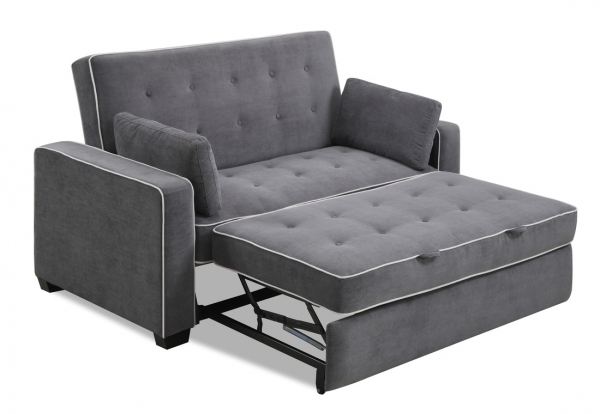 Picture of Small Space Solutions Mary39s Futons Wallbeds Amp Home Furnishings Futon Beds For Small Spaces