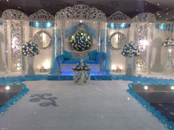 Picture of Small Wedding Reception Decoration Ideas Nengly Nengly Elegant Small Wedding Reception Decorations