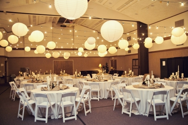 Picture of Weddings Receptions At Home In November Unique Home Party Plans Elegant Small Wedding Reception Decorations