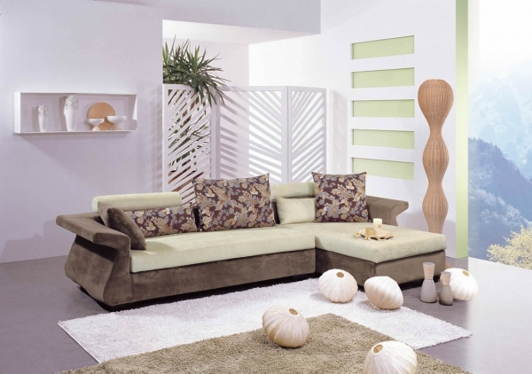 Stunning Small Living Room Furniture On Living Room Design Ideas With Hd Small Living Room Furniture