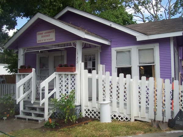 Wonderful Tiny Homes In Houston Magnificent 26 Search Is An Organization In Tiny House Organization