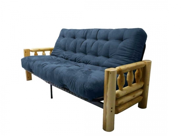 Alluring Futon Bed Sleeper Making Space In A Small Space Knowledgebase Futons For Small Spaces