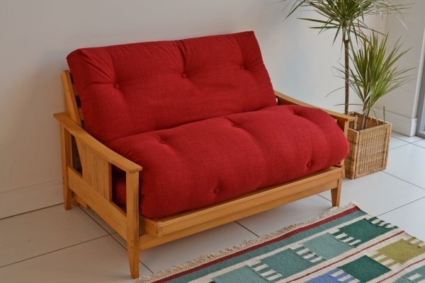 Amazing Futons For Small Spaces Small Futons For Small Spaces