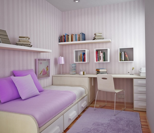 Awesome Home Design Alluring Storage Space For Small Rooms Design Ideas Ideas For Small Room Space