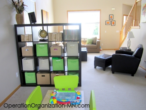 Awesome Living Room Storage For Small Spaces Modern Living Room Ideas Small Space Storage Living Room